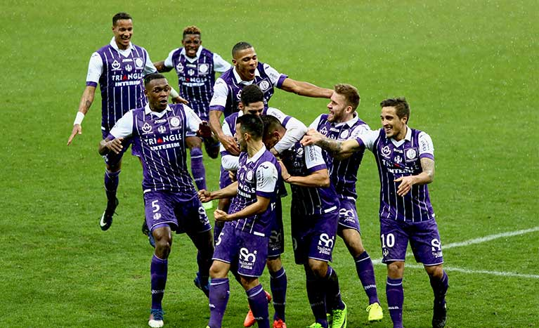 l-equipe-du-toulouse-football-club